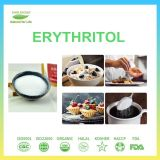 No-Calorie Sugar Substitute Erythritol Powder