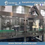 Good Quality 5 Liter Bottle Production Line