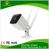 2MP Realtime Image Camera, 4G SIM/TF Card Camera, Icr Infrared Filter Automatic Switching Camera