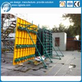 Concrete Formwork Plywood Formwork System for Construction