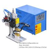 Small Semi-Automatic Resistance Spot Welding Machine