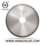 Whole Sintered Diamond Cutting Disc for Ceramic Wall Tiles