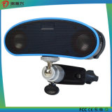 Bicycle Bluetooth Speaker for Outing