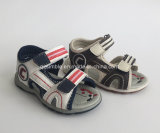 New Arrival Summer Casual Soft Sandals for Children