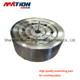 High Quality CNC Machined Component