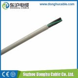 Factory price waterproof types electrical wires