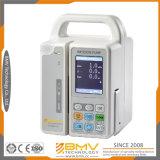 Vet Infusion Pump X-Pump I5 for Veterinary Hospital Equipment