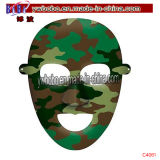 Christmas Gift Party Masks Promotional Items (C4061)