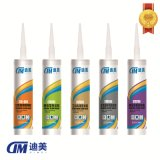 Fast Curing Neutral Silicone Sealant for General Purpose