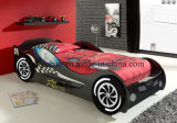 New Kids Race Car Bed for Boy