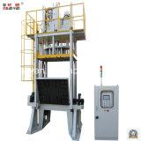 SGS Hydraulic Trim Press for SD4-50hmm