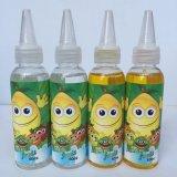 Competitive E Cigarette Liquid of Various Flavors