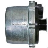 12V Car Alternator for Land Rover, 0-122-468-015, Yle000040, Lra02167, Lra2167 (13815)