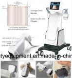 Beco Fu18 Hifu High Intensity Focused Ultrasound Liposonix Weight Loss Medical Equipment