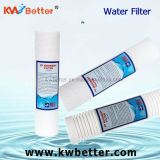 """PP Water Filter with 10"""" 20"""" 30"""""""