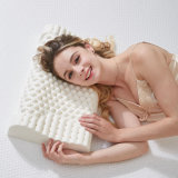 Hot Selling Natural Latex Massege Pillow From Thailand