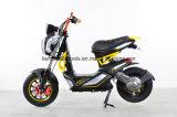 500W 48V Cheap Brushless Motocross Bikes