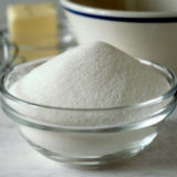CAS: 54-21-7 Favorable Price Sodium Salicylate for Medicine Grade
