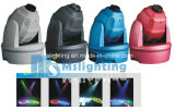 LED Stage Light / 30W LED Moving Head Spot Light (MHLED 30D)