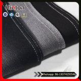 Soft Knitting Denim Fabric for Children Pants