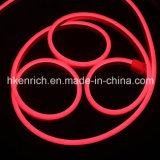 DC24V RGBW LED Neon Flex Light