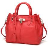 New Fashion Large-Capacity PU Leather Women Hand Bag Designer Handbags