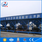 Top Quality Wbz300 Stabilized Soil Mixing Station