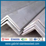 304 Stainless Steel Angles Prices Per Kg