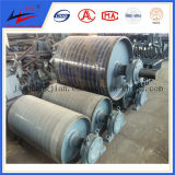 Driving Pulley Drum Pulley Conveyor Pulley