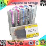 200ml Replace Ink Cartridge for Fuji Dx100 Printer Ink Cartridge