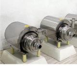 Centrifugal Pump Milk Pump Juice Pump Sanitary Pump