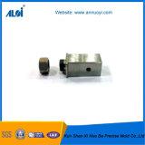 High Quality Tungsten Carbide Block