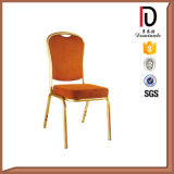 Special Stackable Metal Aluminium Hotel Chair for Wholesale