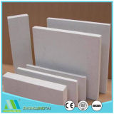 Light Weight Low Price Eco-Friendly Calcium Silicate Board with Good Quality