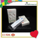 Thermometer Disposable Sterile Probe Cover Most Popular Products Safe Medical Disposable Thermometer Cover