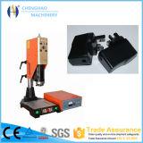15kHz, 2600W Phone Charges/Battery/Plastic Toyes Ultrasonic Welding Machine