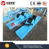 Factory Sale Standard Type Welding Rotator
