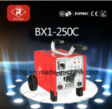 AC Arc Welder with Ce (BX1-160c)