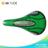 China Most Popular Color Road Bike Saddles