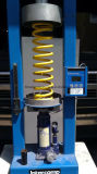 Nitrogen Gas Spring for Mould Use