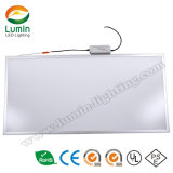 2017 Hot-Sale 1200*600 100lm/W 72W Universal Standard LED Panel Light