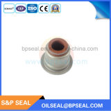 FKM Rubber Valve Oil Seal for Auto and Motorcycle