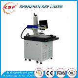 ISO, Ce Ipg 20W/30W Fiber Laser Marking Machine for Copper