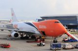 Shipping From China to Danmark Germany France Switzerland Air Freight