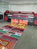 Xfe 3.2m Konica 512 8heads Large Format Printer