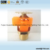 Made in China Fire Sprinkler Company