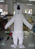 Baby or Adult Crawling Bear Animal Costume