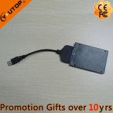 High Performance External Portable Flash Disk for Desktop PC (YT-SSD-001)