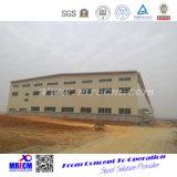 Large Span Steel Structure Workshop/Factory