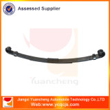 90*16mm Leaf Spring for Truck